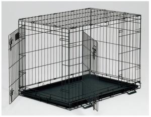 dog_crate