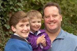 2006_family
