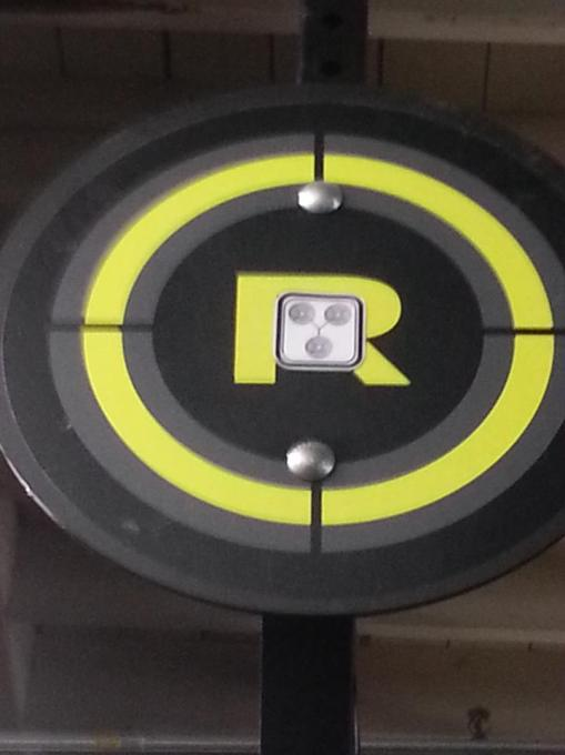flex_capacitor_logo